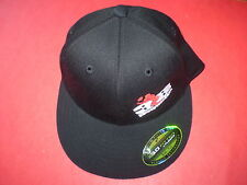 TRAMON WILLIAMS CLEVELAND BROWNS Premium Fitted 210 Hat Vtg Green Bay Packers
