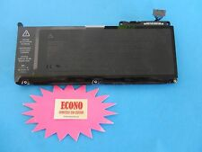 "Genuine Apple MacBook A1342 13"" Unibody Battery 10.95V 63.5Wh 020-6810-A"