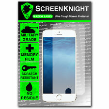 "Screenknight Apple iPhone 6 Plus 5.5 ""Front Screen Protector INVISIBLE SHIELD"