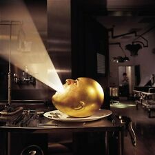 "THE MARS VOLTA ""DE-LOUSED IN THE COMATORIUM"" CD NEUWARE"