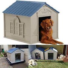 cheap dog kennels ebay