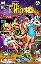 FLINTSTONES #2 STANDARD COVER