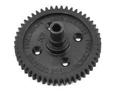 TDR310586 Team Durango Mod1 Spur Gear (50T)
