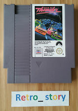Nintendo NES Days Of Thunder PAL
