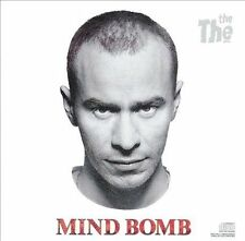 The The., Mind Bomb, Excellent