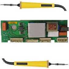 Servicio de reparación de módulo Miele W599 W827 W828 W829 W833 W835 W837 W838 W839