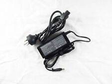 65w Ac Adapter Power Supply Cord for HP Pavillion DV8000 DV9000 ZT3100 Charger