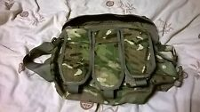 BRITISH ARMY MTP GRAB BAG