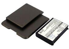Li-ion Battery for Fujitsu S26391-K165-V562 NEW Premium Quality