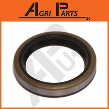 Oil Seal (Transmission) - Massey Ferguson 35, 65 & 100,200, 300, 500 Series