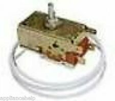 HOTPOINT FRIDGE THERMOSTAT K59 RL63X RL64H RL64N RL64P