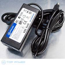 fits WD WESTERN DIGITAL WDE1U6400 WDE1U7500 AC DC ADAPTER CHARGER SUPPLY