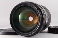 [NEAR MINT!!] Nikon Nikkor 35-135mm F/3.5-4.5 AF Lens From Japan