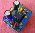 5PCS NE555 Square Wave Duty Cycle and Frequency Adjustable Module M54