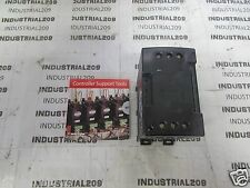WATLOW SOLID STATE POWER CONTROL DC10-60F0-0000 NEW