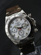 Alpha LA509 Cosmograph automatic mechanical men's watch MA509