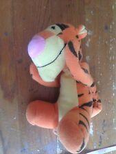 MCDONALDS Dito Burattini foto Orso Tigro Tigre Disney