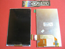 Kit DISPLAY LCD MONITOR PER HTC HD2 LEO T8585 Per Touch screen a SALDARE Plug