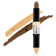 NYX  Wonder Stick Highlight & Contour Stick color WS03 Deep Full Size