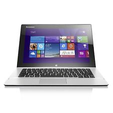 "Lenovo Miix 2 11 59430787 11.6"" i5 128GB SSD Touchscreen 2in1 Convertible Laptop"
