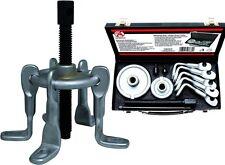 Radlager Werkzeug Antriebswellen Ausdrücker Radnaben abziehen Abzieher Werkzeug