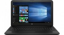 Hp Pavillion 15-ay014dx Touch 6th Gen i5 8GB Ram 1TB Hdd Win10 1Year Warranty