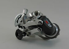 Nos 2006 Sram XO Alloy Cage Rear Derailleur, Long Cage, 9 Speed, Brand New