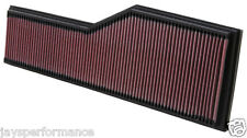 33-2786 K&N SPORTS PERFORMANCE AIR FILTER FOR PORSCHE 911 (996) 3.4/3.6