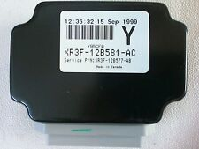 99-04 FORD MUSTANG CONSTANT CONTROL RELAY MODULE CCRM RCM XR3F-12B581-AC 3.8 OEM