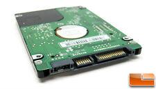 "160GB SATA 2.5"" 5400RPM Laptop Hard Drive"