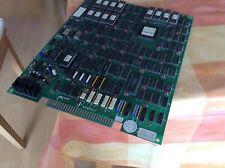 Splash PCB / Jamma / Original / Galeco /  1992