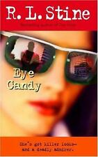 Eye Candy-ExLibrary
