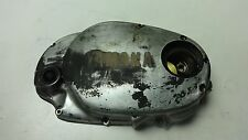78 YAMAHA XS650 SPECIAL II XS 650 YM63B ENGINE CRANKCASE SIDE CLUTCH COVER