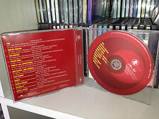 ONLY FOR RADIO CD PROMO 2002 PINK FOO FIGHTERS GIORGIA ARTICOLO 31 KENNY G