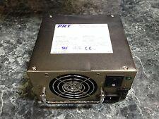 PRT PRM400 ATX 400W Switching Power Supply EM2005-PS/AC