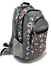 Roomster M18 Waterproof Girl Women Student Sport Travel  Backpack Rucksack PHart