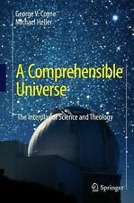 A Comprehensible Universe : The Interplay of Science and Theology by George...