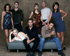 Beverly Hills 90210 [Cast] (1510) 8x10 Photo