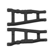 RPM Slash 4X4 Front or Rear Black A Arms RPM80702