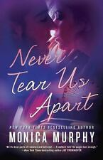 Never Tear Us Apart-ExLibrary