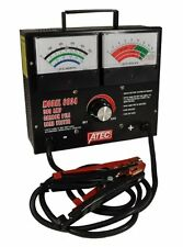 Associated Equipment Corp 6034 6/12 Volt 500 Amp Carbon Pile Load Tester
