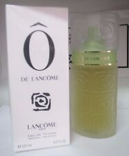 Lancome O De Lancome 4.2 oz/125 ml Eau De Toilette Spray Old Formula TT Frosted