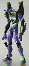 Revoltech Mini Evangelion EVA-01 Movie Version Action Figure by Kaiyodo JAPAN