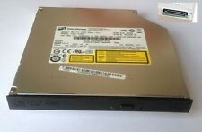 Acer Aspire 5102WLMi - Masterizzatore per DVD-RW OPTICAL DRIVE REWRITER