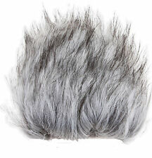 Rode DeadKitten Artificial Fur Wind Shield for SVMP, iXY, Stereo Videomic, NT4