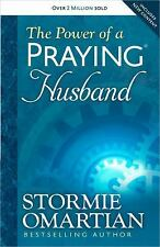 The Power of a Praying Husband (Updated) - Stormie Omartian (2014, Paperback)