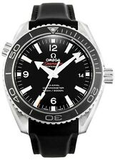 232.32.42.21.01.003 | OMEGA SEAMASTER PLANET OCEAN | NEW AUTHENTIC MENS WATCH