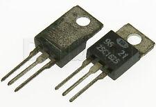 2SC1625 Generic Tesla Transistor C1625