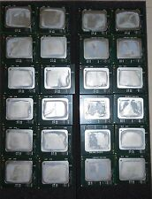 Lot of 24 Intel Xeon E7-2860 10-Core 2.26GHz/6.40GT/s Processors SLC3H (K141370)