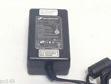 FSP GROUP INC FSP025-1AD207A ~ 48V - 0.52A AC POWER SUPPLY ADAPTER | REF: T507
